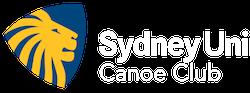 Sydney Uni Canoe Club
